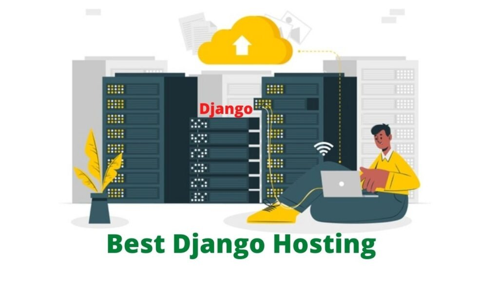 Free Django Hosting