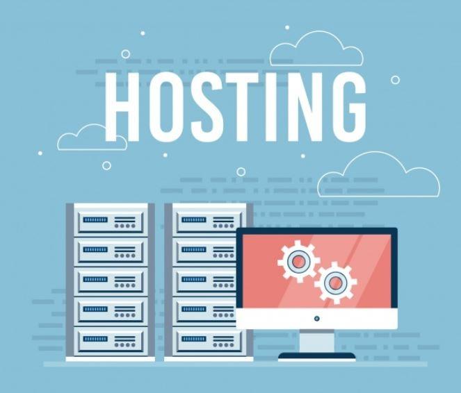 Cheap Web Hosting 2021 for Beginners