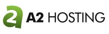 a2hosting Django Hosting