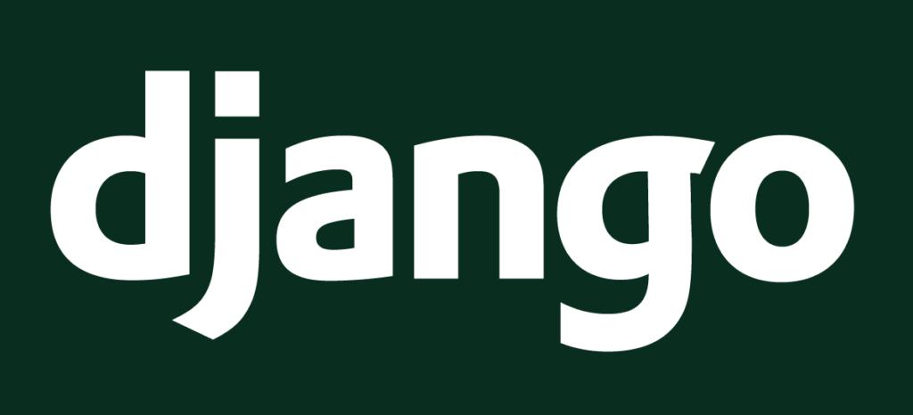Django vs Angular