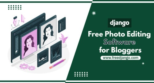 Free Photo Editing Software for Bloggers-01