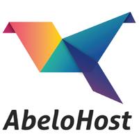 Abelohost logo