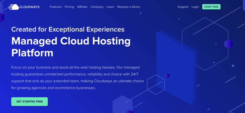 Best Free Cloud Hosting for Students