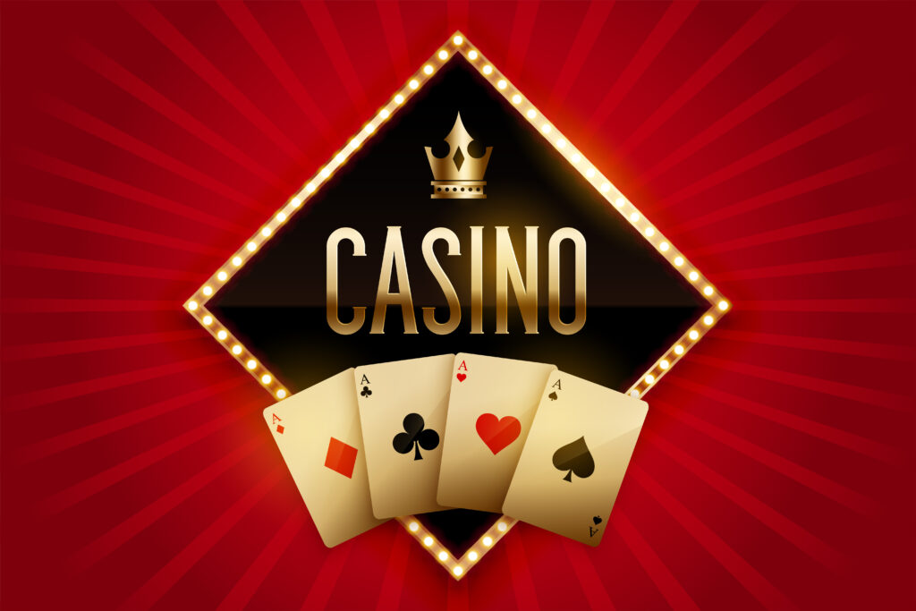 What is Casino Web Hosting?