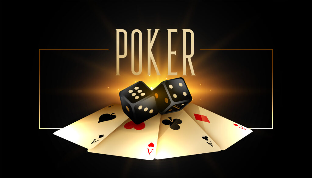 Facts to Consider while Choosing a Casino Hosting